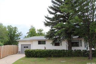 Photo 2: 116 106TH Street in Saskatoon: Sutherland Residential for sale : MLS®# SK778257
