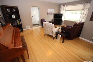 Photo 5: 116 106TH Street in Saskatoon: Sutherland Residential for sale : MLS®# SK778257