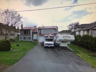 Main Photo: 9431 159A Street in Surrey: Fleetwood Tynehead House for sale : MLS®# R2385121