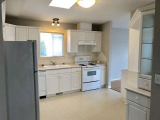 """Photo 15: 58 45918 KNIGHT Road in Sardis: Sardis East Vedder Rd House for sale in """"COUNTRY PARK VILLAGE"""" : MLS®# R2385975"""