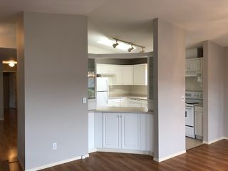 """Photo 14: 58 45918 KNIGHT Road in Sardis: Sardis East Vedder Rd House for sale in """"COUNTRY PARK VILLAGE"""" : MLS®# R2385975"""