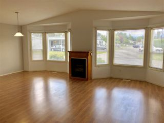 """Photo 10: 58 45918 KNIGHT Road in Sardis: Sardis East Vedder Rd House for sale in """"COUNTRY PARK VILLAGE"""" : MLS®# R2385975"""