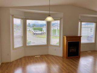"""Photo 7: 58 45918 KNIGHT Road in Sardis: Sardis East Vedder Rd House for sale in """"COUNTRY PARK VILLAGE"""" : MLS®# R2385975"""