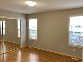 """Photo 6: 58 45918 KNIGHT Road in Sardis: Sardis East Vedder Rd House for sale in """"COUNTRY PARK VILLAGE"""" : MLS®# R2385975"""