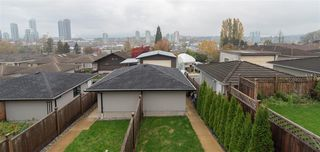 Photo 13: 5087 DOMINION Street in Burnaby: Central BN House 1/2 Duplex for sale (Burnaby North)  : MLS®# R2386826
