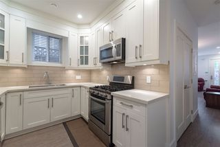 Photo 7: 5087 DOMINION Street in Burnaby: Central BN House 1/2 Duplex for sale (Burnaby North)  : MLS®# R2386826
