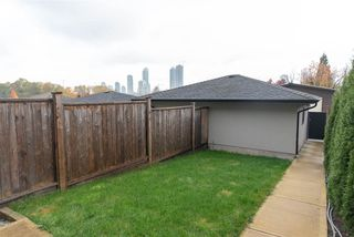 Photo 19: 5087 DOMINION Street in Burnaby: Central BN House 1/2 Duplex for sale (Burnaby North)  : MLS®# R2386826
