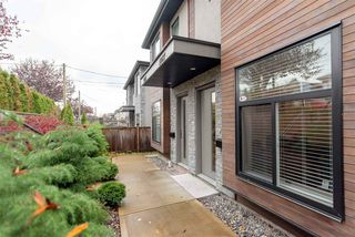 Photo 18: 5087 DOMINION Street in Burnaby: Central BN House 1/2 Duplex for sale (Burnaby North)  : MLS®# R2386826