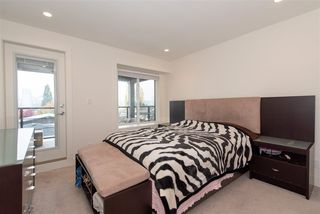 Photo 11: 5087 DOMINION Street in Burnaby: Central BN House 1/2 Duplex for sale (Burnaby North)  : MLS®# R2386826
