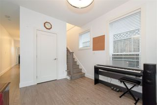 Photo 4: 5087 DOMINION Street in Burnaby: Central BN House 1/2 Duplex for sale (Burnaby North)  : MLS®# R2386826