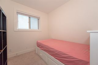 Photo 17: 5087 DOMINION Street in Burnaby: Central BN House 1/2 Duplex for sale (Burnaby North)  : MLS®# R2386826