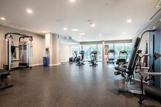 Photo 10: 2052 38 SMITHE Street in Vancouver: Downtown VW Condo for sale (Vancouver West)  : MLS®# R2391602