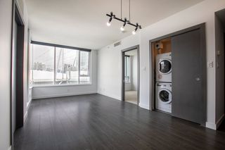 Photo 4: 2052 38 SMITHE Street in Vancouver: Downtown VW Condo for sale (Vancouver West)  : MLS®# R2391602