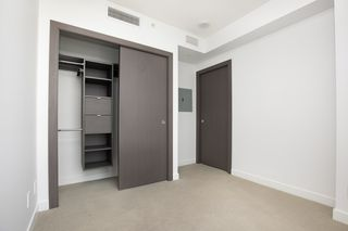 Photo 6: 2052 38 SMITHE Street in Vancouver: Downtown VW Condo for sale (Vancouver West)  : MLS®# R2391602