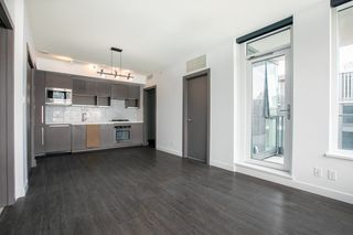Photo 5: 2052 38 SMITHE Street in Vancouver: Downtown VW Condo for sale (Vancouver West)  : MLS®# R2391602