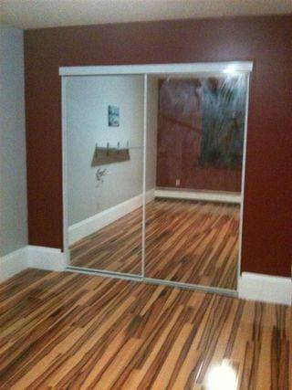 Photo 4: 305 10607 114 Street in Edmonton: Zone 08 Condo for sale : MLS®# E4169303