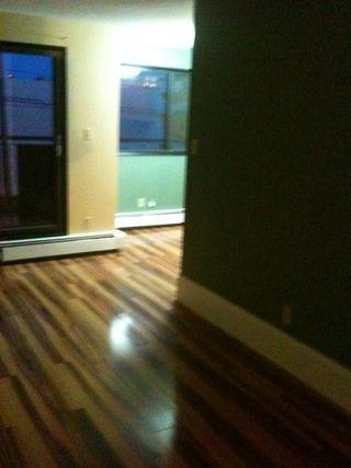 Photo 6: 305 10607 114 Street in Edmonton: Zone 08 Condo for sale : MLS®# E4169303
