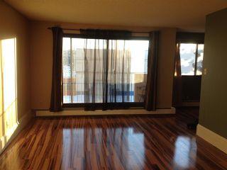 Photo 3: 305 10607 114 Street in Edmonton: Zone 08 Condo for sale : MLS®# E4169303