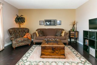 Photo 6: 70 301 PALISADES Way: Sherwood Park Townhouse for sale : MLS®# E4171038