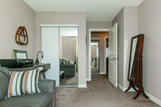 Photo 18: 70 301 PALISADES Way: Sherwood Park Townhouse for sale : MLS®# E4171038
