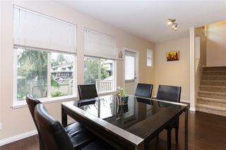 "Photo 6: 28 7518 138 Street in Surrey: East Newton Townhouse for sale in ""GREYHAWK"" : MLS®# R2411187"