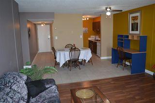 Photo 10: 140 8735 165 Street in Edmonton: Zone 22 Condo for sale : MLS®# E4178355