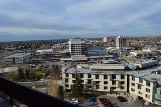 Photo 11: 140 8735 165 Street in Edmonton: Zone 22 Condo for sale : MLS®# E4178355