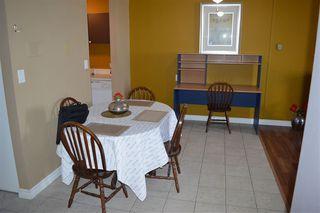 Photo 6: 140 8735 165 Street in Edmonton: Zone 22 Condo for sale : MLS®# E4178355