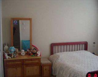 """Photo 7: 14 12128 68TH AV in Surrey: West Newton Townhouse for sale in """"Mallard Ridge"""" : MLS®# F2520751"""