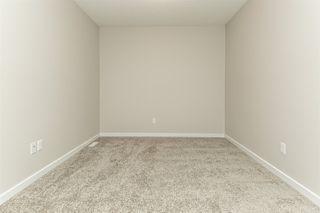 Photo 27: 12837 205 Street in Edmonton: Zone 59 House Half Duplex for sale : MLS®# E4182726