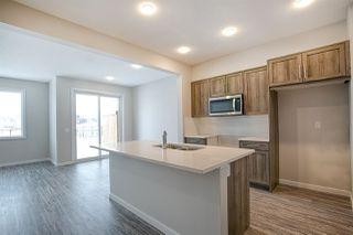 Photo 10: 12837 205 Street in Edmonton: Zone 59 House Half Duplex for sale : MLS®# E4182726