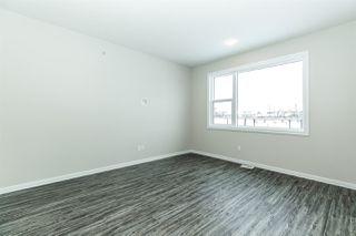 Photo 14: 12837 205 Street in Edmonton: Zone 59 House Half Duplex for sale : MLS®# E4182726