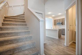 Photo 3: 12837 205 Street in Edmonton: Zone 59 House Half Duplex for sale : MLS®# E4182726