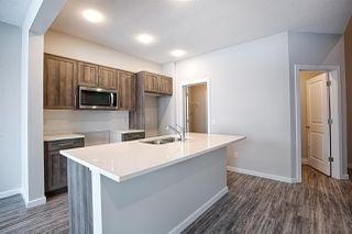 Photo 11: 12837 205 Street in Edmonton: Zone 59 House Half Duplex for sale : MLS®# E4182726