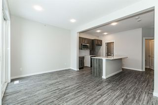 Photo 18: 12837 205 Street in Edmonton: Zone 59 House Half Duplex for sale : MLS®# E4182726