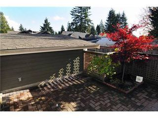 Photo 8: 3142 FROMME Road in North Vancouver: Home for sale : MLS®# V870906