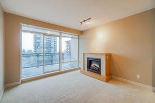 "Photo 10: 507 1473 E JOHNSTON Road: White Rock Condo for sale in ""Miramar Village"" (South Surrey White Rock)  : MLS®# R2427774"