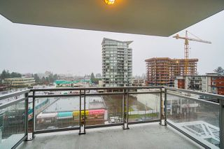 "Photo 16: 507 1473 E JOHNSTON Road: White Rock Condo for sale in ""Miramar Village"" (South Surrey White Rock)  : MLS®# R2427774"