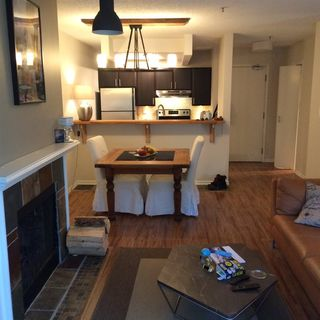 """Photo 6: 102 1925 W 2ND Avenue in Vancouver: Kitsilano Condo for sale in """"WINDGATE BEACHSIDE"""" (Vancouver West)  : MLS®# R2433264"""