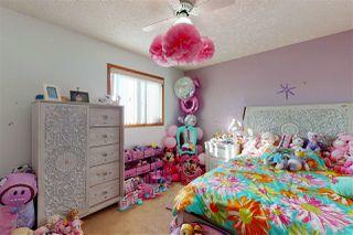 Photo 14: 6327 159 Avenue in Edmonton: Zone 03 House for sale : MLS®# E4188496