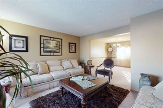 Photo 11: 6327 159 Avenue in Edmonton: Zone 03 House for sale : MLS®# E4188496