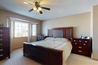 Photo 16: 6327 159 Avenue in Edmonton: Zone 03 House for sale : MLS®# E4188496