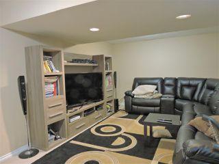 Photo 20: 6327 159 Avenue in Edmonton: Zone 03 House for sale : MLS®# E4188496