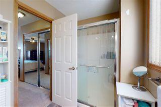 Photo 19: 6327 159 Avenue in Edmonton: Zone 03 House for sale : MLS®# E4188496