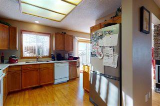 Photo 4: 6327 159 Avenue in Edmonton: Zone 03 House for sale : MLS®# E4188496