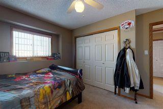 Photo 15: 6327 159 Avenue in Edmonton: Zone 03 House for sale : MLS®# E4188496