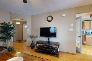 Photo 9: 6327 159 Avenue in Edmonton: Zone 03 House for sale : MLS®# E4188496