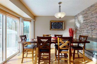Photo 5: 6327 159 Avenue in Edmonton: Zone 03 House for sale : MLS®# E4188496