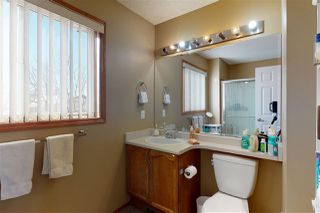 Photo 18: 6327 159 Avenue in Edmonton: Zone 03 House for sale : MLS®# E4188496