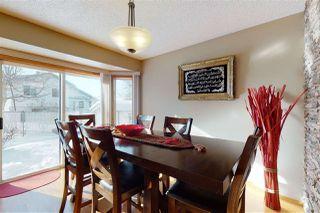 Photo 6: 6327 159 Avenue in Edmonton: Zone 03 House for sale : MLS®# E4188496